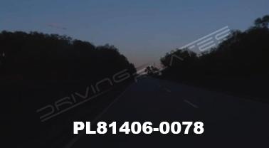 Vimeo clip HD & 4k Driving Plates New Zealand S. Isle PL81406-0078