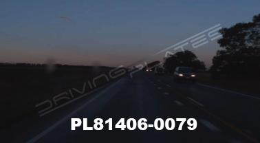 Vimeo clip HD & 4k Driving Plates New Zealand S. Isle PL81406-0079