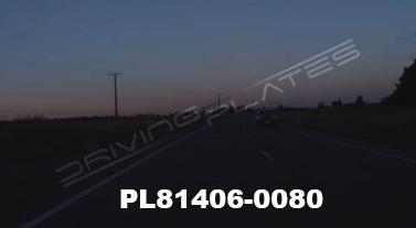 Vimeo clip HD & 4k Driving Plates New Zealand S. Isle PL81406-0080