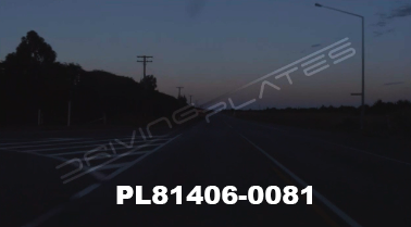 Vimeo clip HD & 4k Driving Plates New Zealand S. Isle PL81406-0081