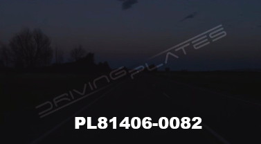 Vimeo clip HD & 4k Driving Plates New Zealand S. Isle PL81406-0082