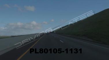 Vimeo clip HD & 4k Driving Plates San Francisco, CA PL80105-1131
