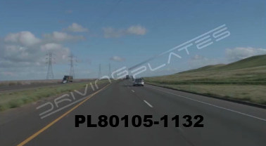 Vimeo clip HD & 4k Driving Plates San Francisco, CA PL80105-1132