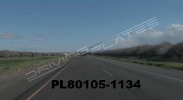 Vimeo clip HD & 4k Driving Plates San Francisco, CA PL80105-1134