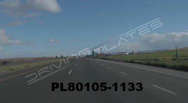 Vimeo clip HD & 4k Driving Plates San Francisco, CA PL80105-1133