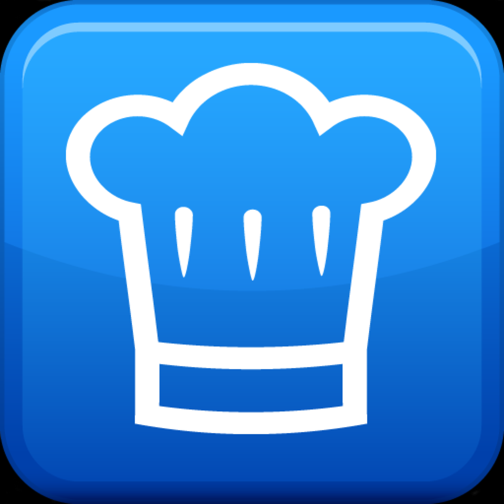 KitchenBuddyicon1024.png