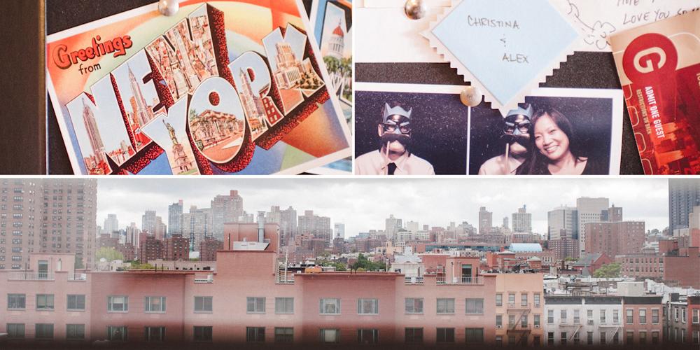 acblog-01.jpg