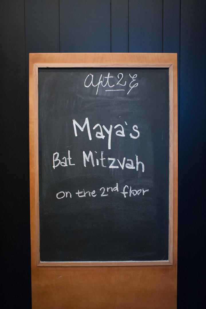 Maya-15.jpg
