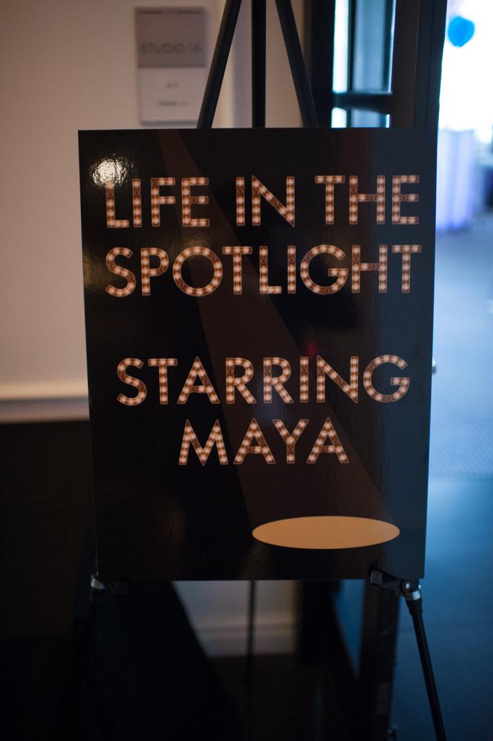 Maya-17.jpg