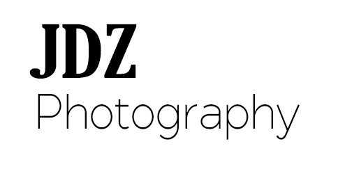 JDZ Photography