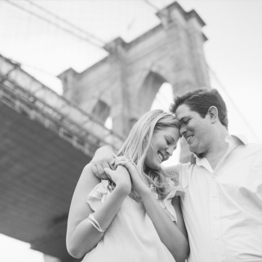 couples-03.jpg