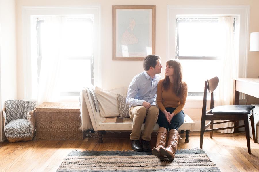 couples-06.jpg