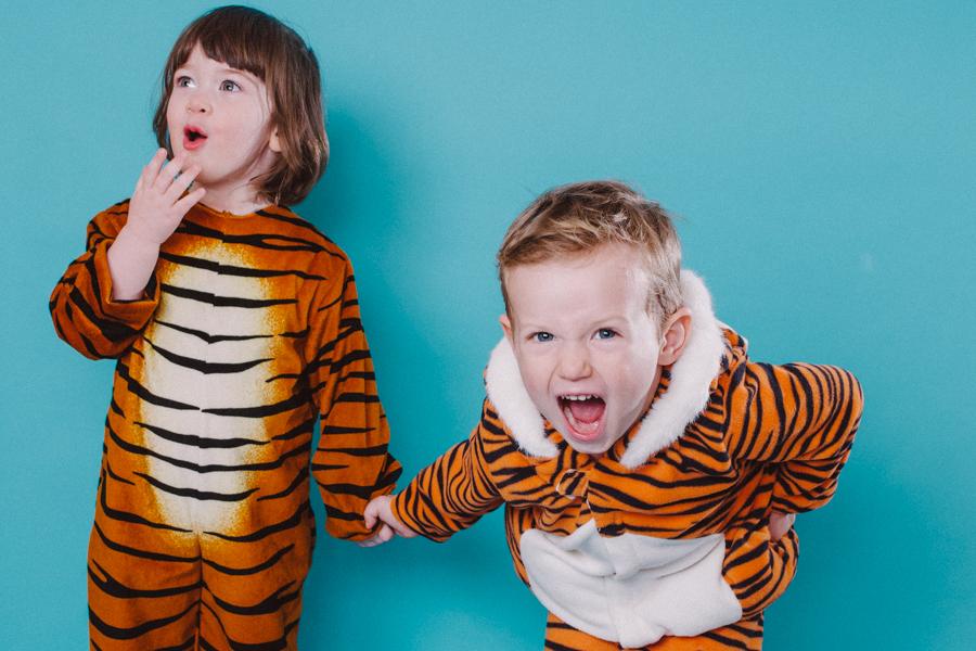 kids-03.jpg