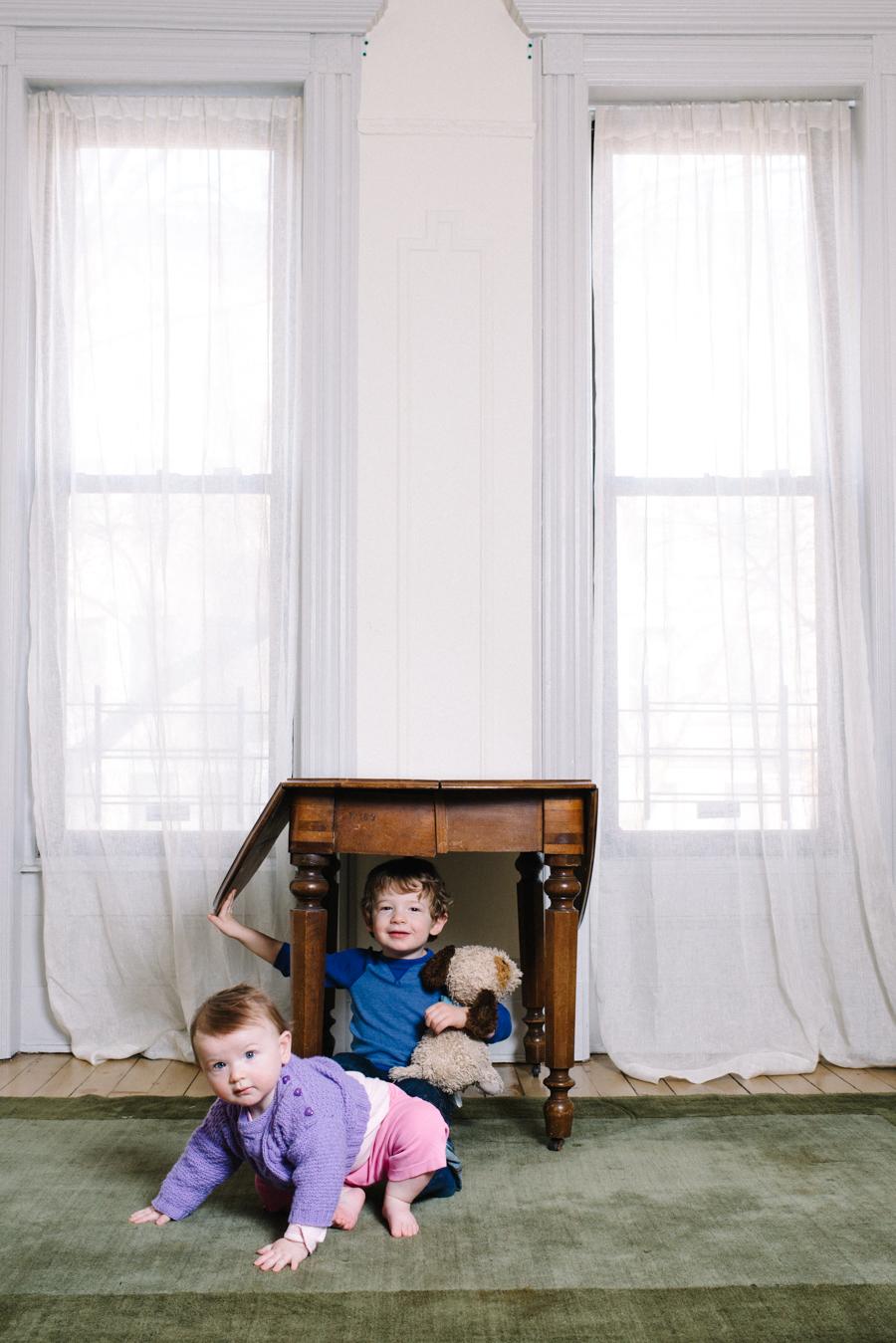 kids-34.jpg