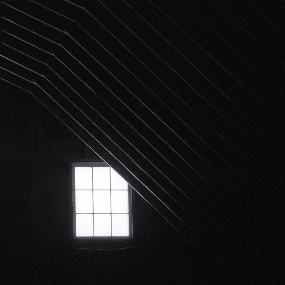 farm-24.jpg