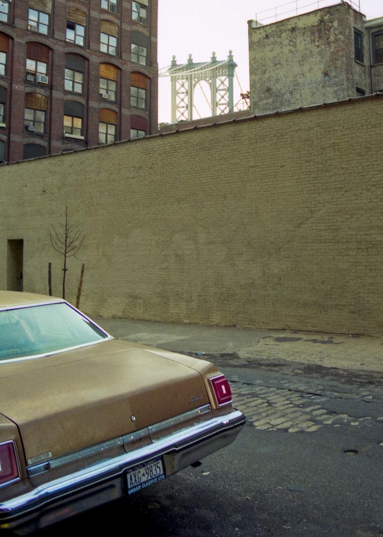 street-03.jpg