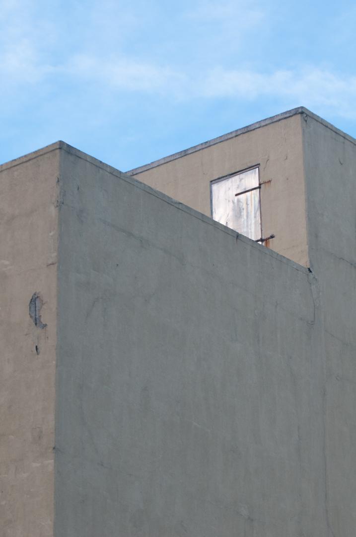 street-06.jpg