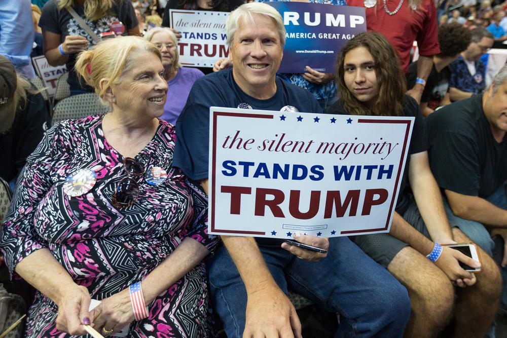 150914029Donald-Trump-Dallas.jpg