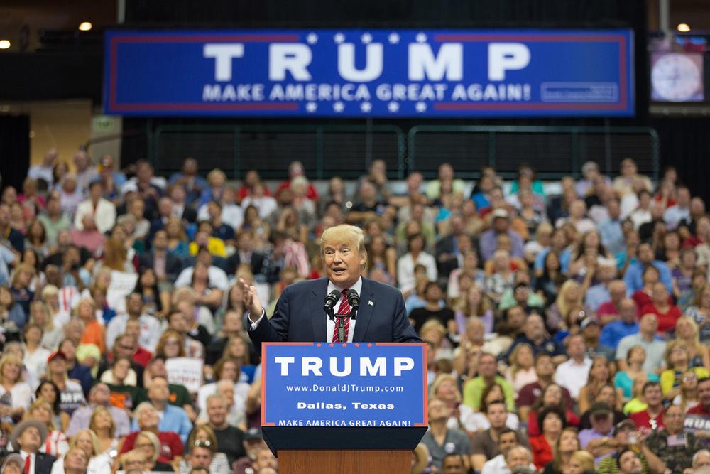 150914276Donald-Trump-Dallas.jpg