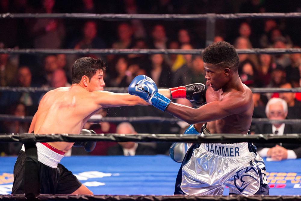 151128019PBC-Boxing-Dallas.jpg