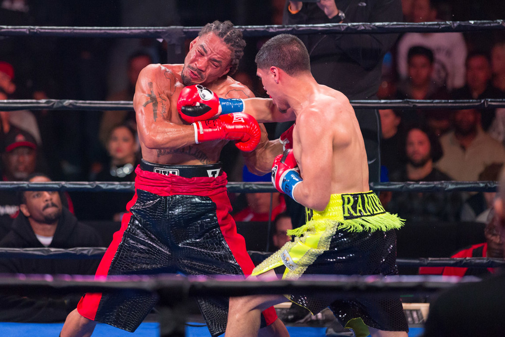 151128147PBC-Boxing-Dallas.jpg