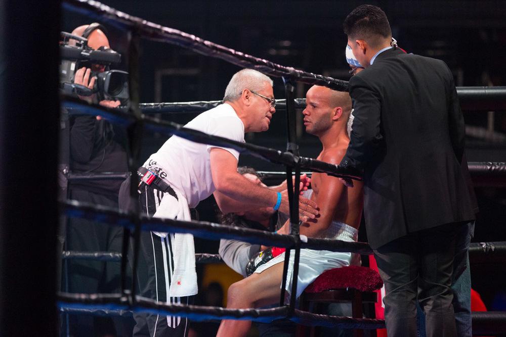 151128366PBC-Boxing-Dallas.jpg