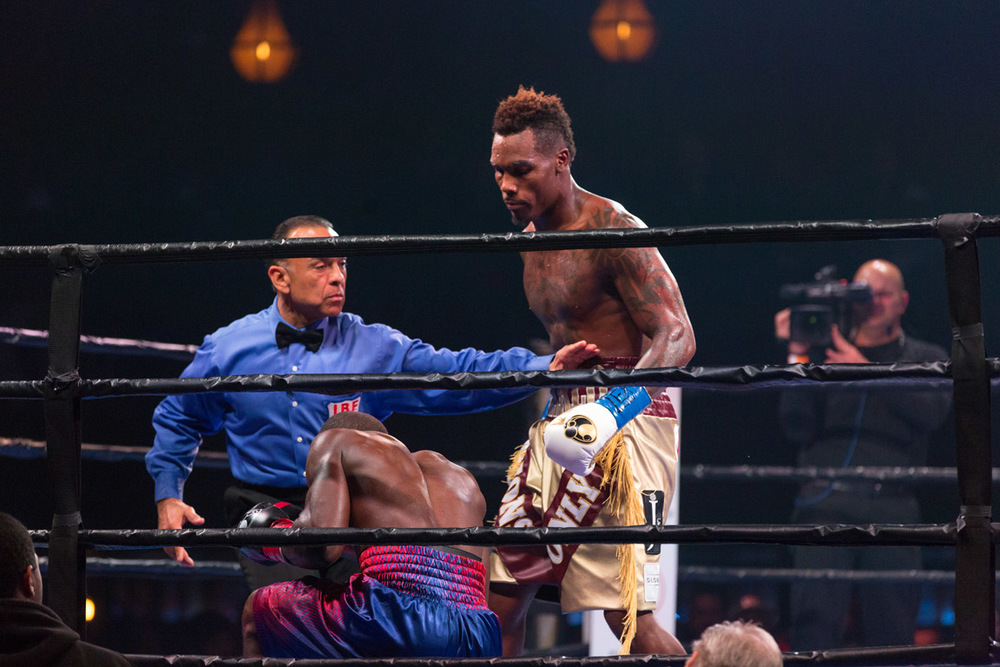 151128425PBC-Boxing-Dallas.jpg