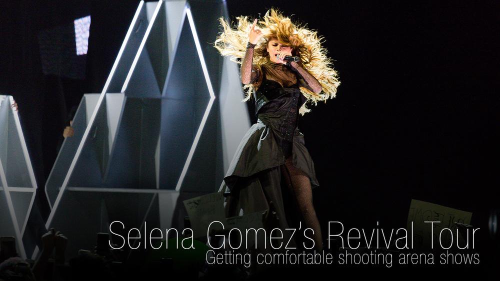 160618739Selena_Gomez_Revival_Tourcover.jpg