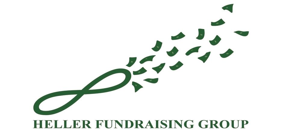 Heller Fundraising Group - Logo.jpg