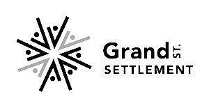 Grand-Street-Settlement-bw.jpg