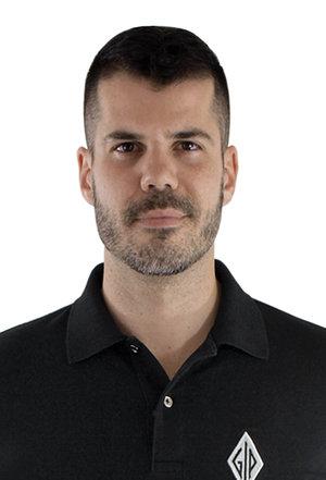 Eric+Headshot.jpg