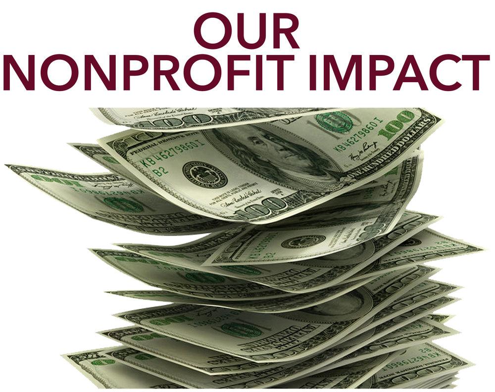 Our NonProfit Impact_New Web.jpg