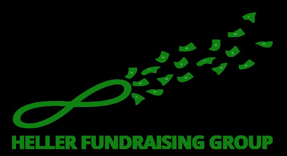HFG Logo.png