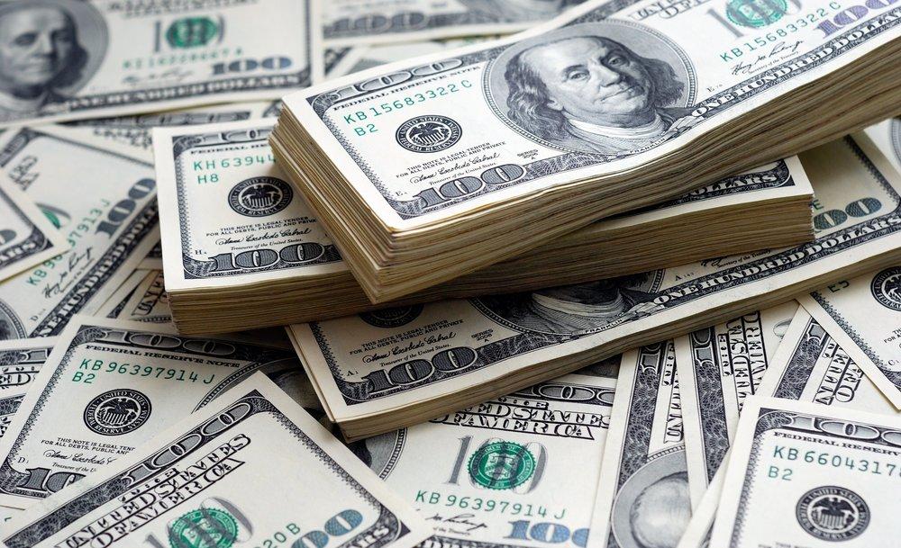 money-cash.jpg