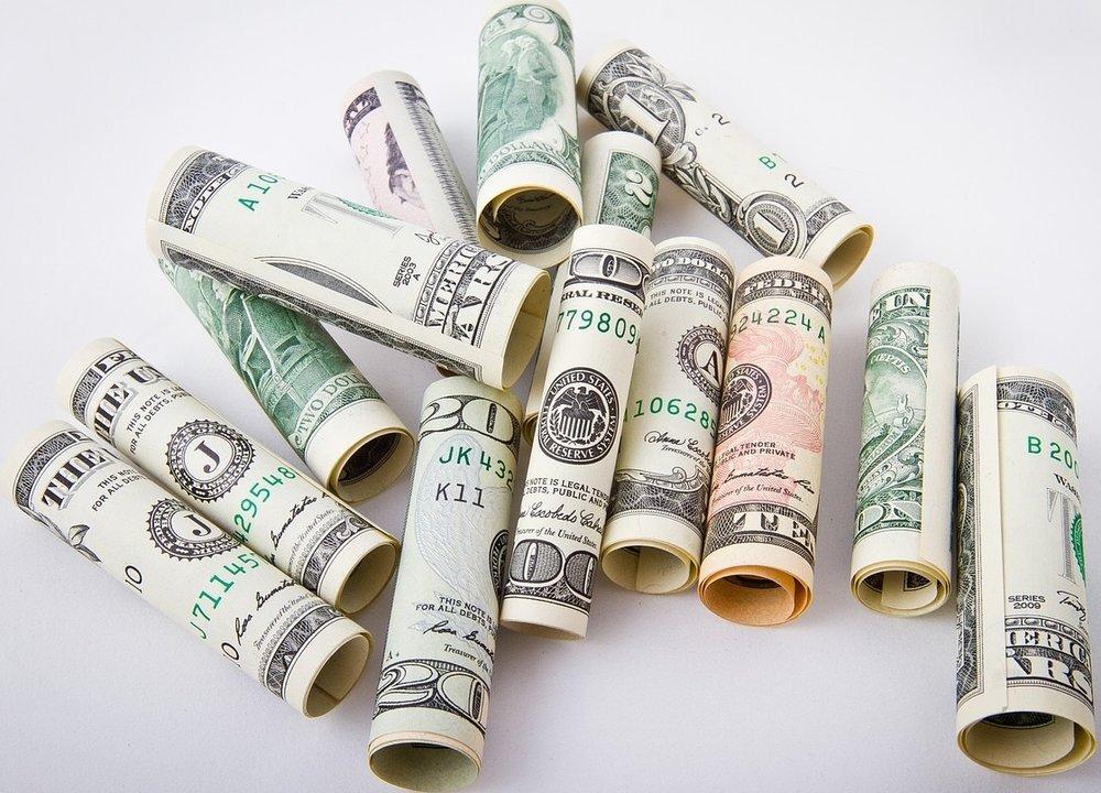 Money-Spells.jpg