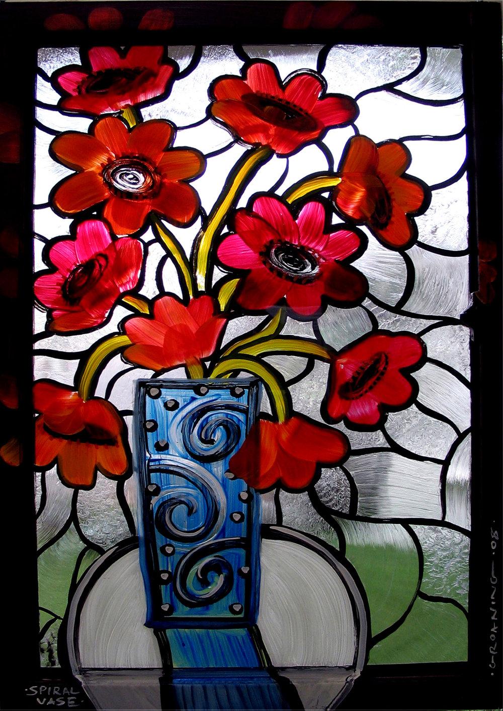spiral vase.jpg