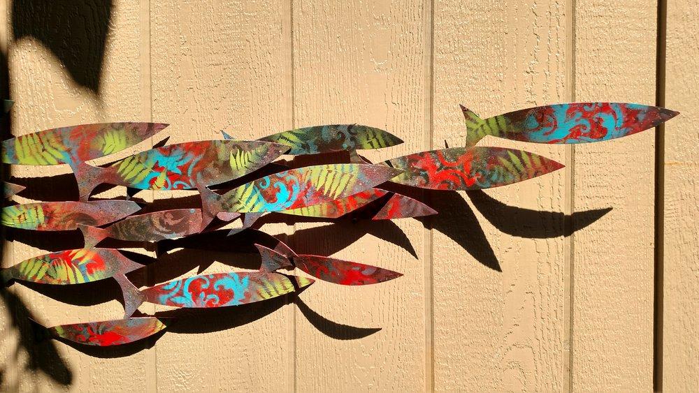 colorful fish.jpg