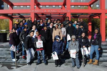 college_visit.jpg
