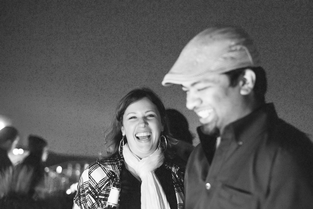 Los Angeles Couples' Photographer | Nicole Gracen