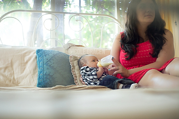 los-angeles-documentary-family-photography-6.jpg