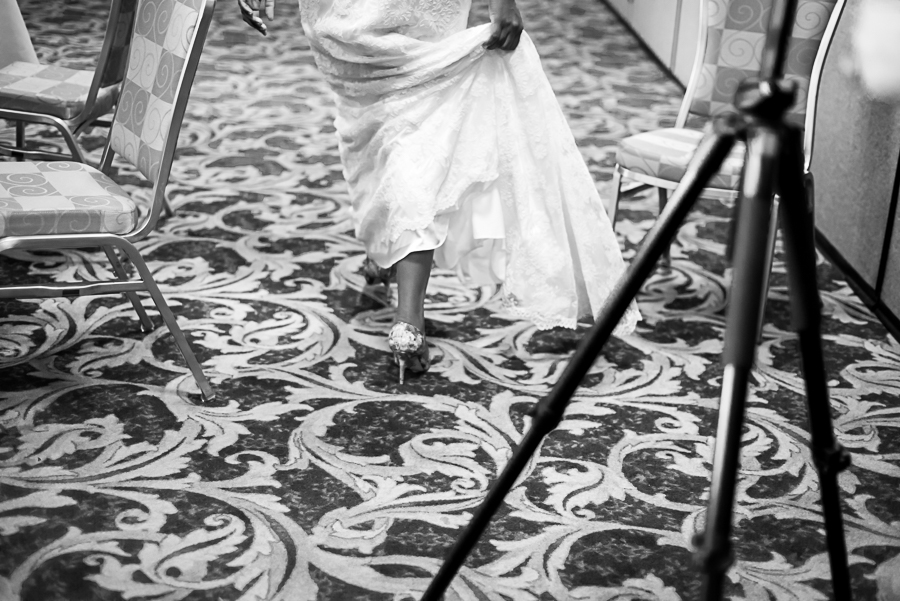 los-angeles-documentary-wedding-photographer-4.jpg