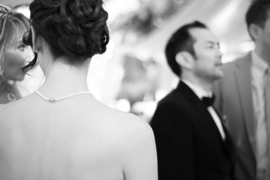 documentary-wedding-photographer (18).jpg