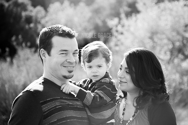 outdoor-family-photography-los-angeles (1).jpg