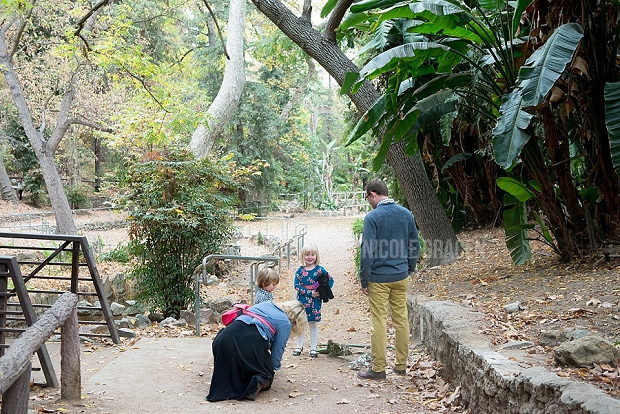 outdoor-family-photos-in-los-angeles (10).jpg