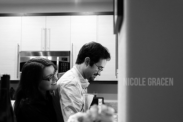 documentary-engagement-photography (13).jpg