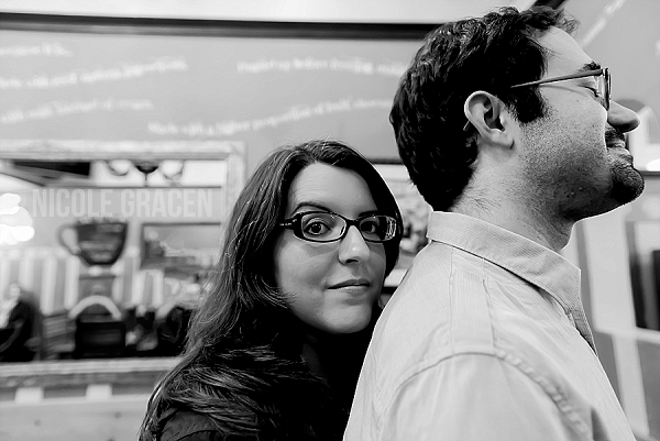 documentary-engagement-photography (20).jpg