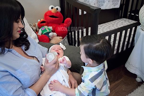 photojournalism-newborn-photography-inspiration (3).jpg