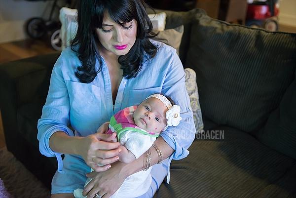photojournalism-newborn-photography-inspiration (2).jpg