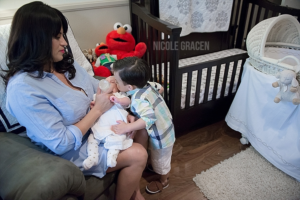 photojournalism-newborn-photography-inspiration (4).jpg