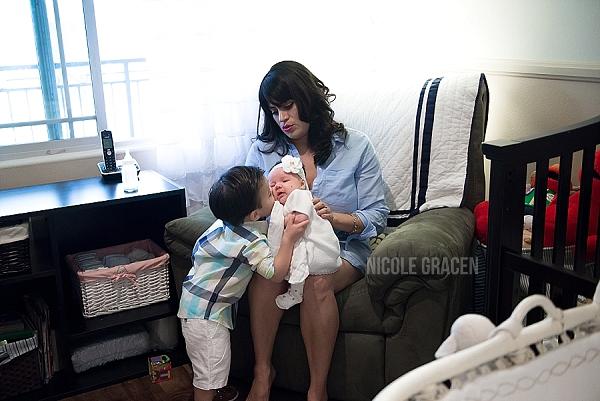 photojournalism-newborn-photography-inspiration (8).jpg